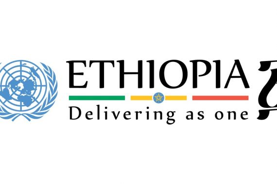 un jobs in ethiopia