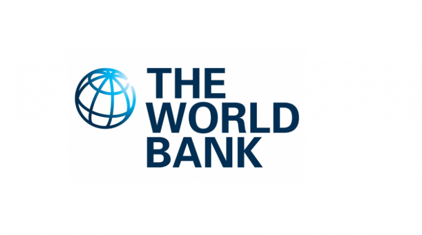 world bank jobs